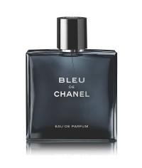 ادکلن مردانه بلو شنل Bleu de Chanel for men