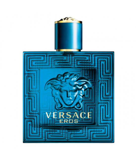 ادکلن مردانه ورساچه اروس Versace EROS for Men