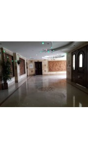 فروش آپارتمان 118 متر 3خ فول 6 ساله جنت آباد