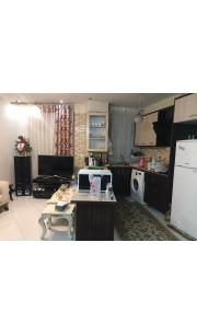 فروش آپارتمان 80 متر 3 ساله 10 واحدی فول امکانات