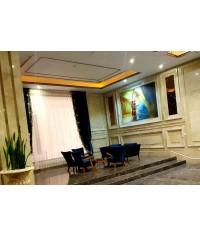 فروش آپارتمان برج مجلل یاس فردوس غرب 94 متری