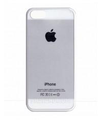 قاب گوشی آیفون COCO  iPhone 5/5S/SE Creative Case کد 303