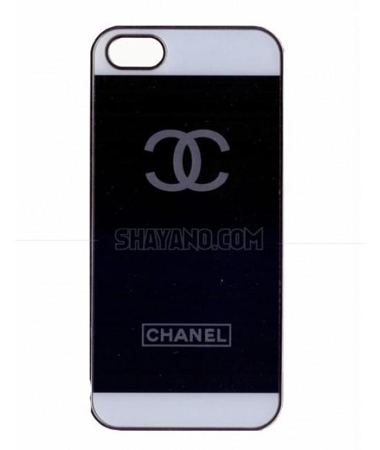 قاب گوشی آیفون COCO  iPhone 5/5S/SE Creative Case کد 305