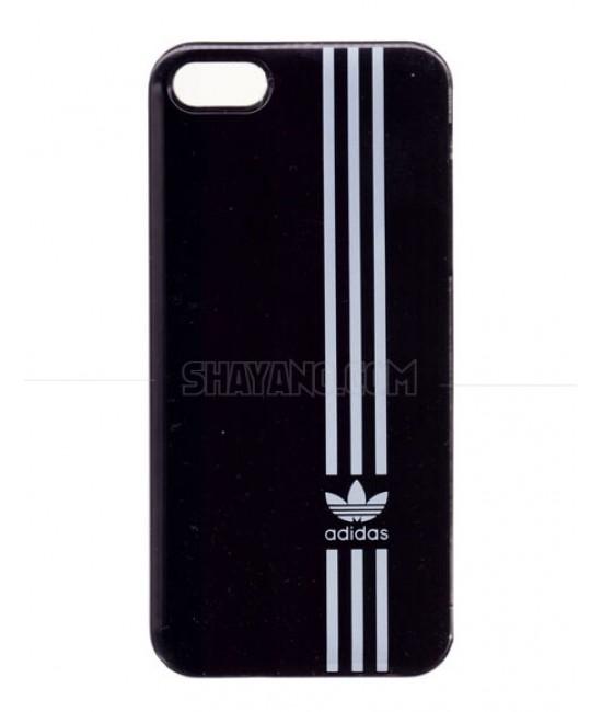 قاب گوشی آیفون COCO  iPhone 5/5S/SE Creative Case کد 306