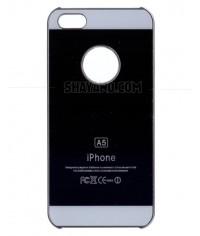 قاب گوشی آیفون COCO  iPhone 5/5S/SE Creative Case کد 310