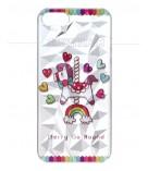 قاب گوشی آیفون COCO  iPhone 5/5S/SE Creative Case کد 322