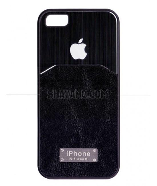 قاب گوشی آیفون COCO  iPhone 5/5S/SE Creative Case کد 324