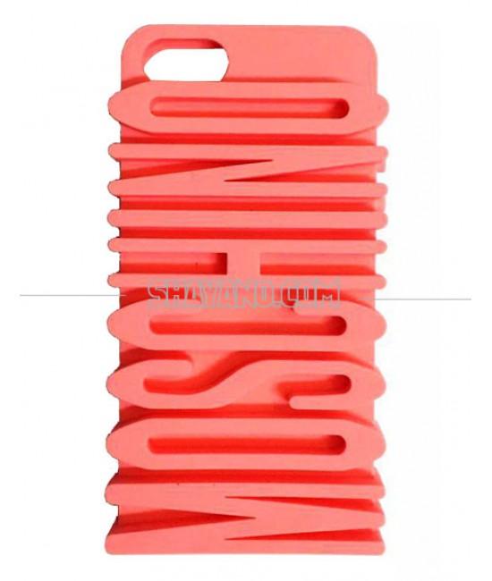 قاب گوشی آیفون COCO  iPhone 5/5S/SE Creative Case کد 325