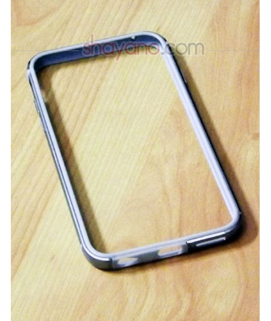 بامپر گوشی آیفون Sulada New Case Bumper for Apple iphone 6/6s کد 604