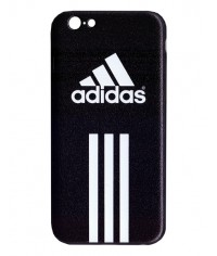 قاب گوشی آیفون WK Fashion Slim-Fit adidas Case for iPhone 6/6s کد 631A