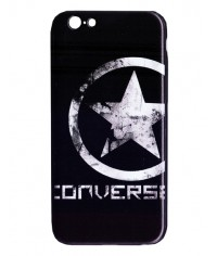 قاب گوشی آیفون WK Converse Slim-Fit Case for iPhone 6/6s کد 631H