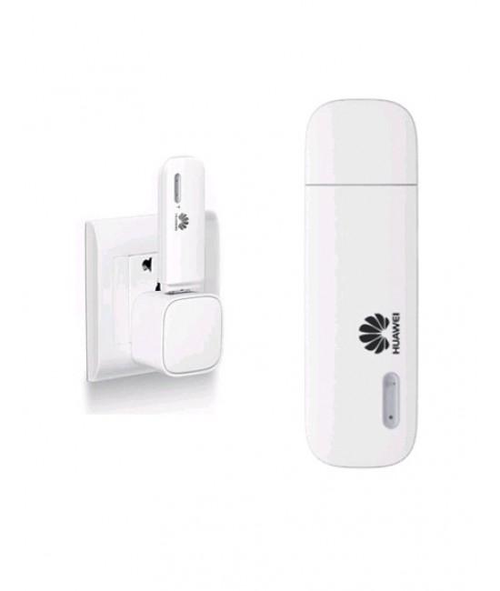 مودم همراه جیبی ایرانسل Huawei E8231 USB Wi-Fi 3G Modem