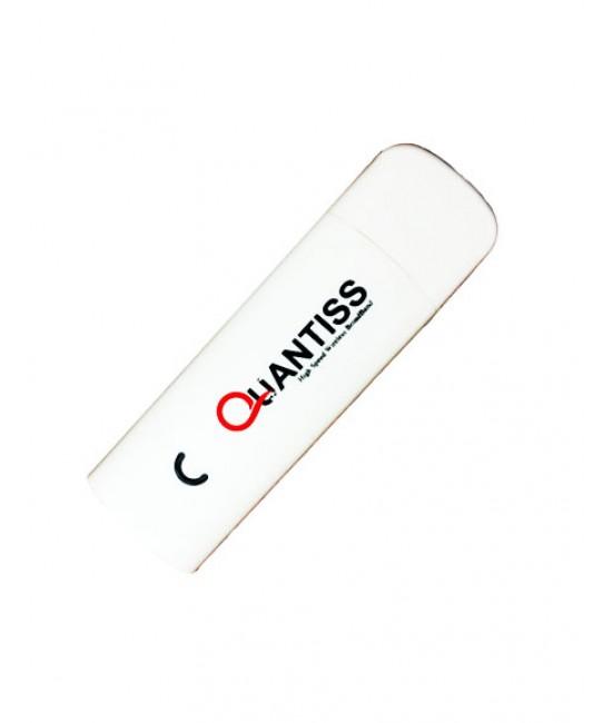 مودم همراه جیبی بی سیم کوانتیس Quantiss 3G WiFi Modem