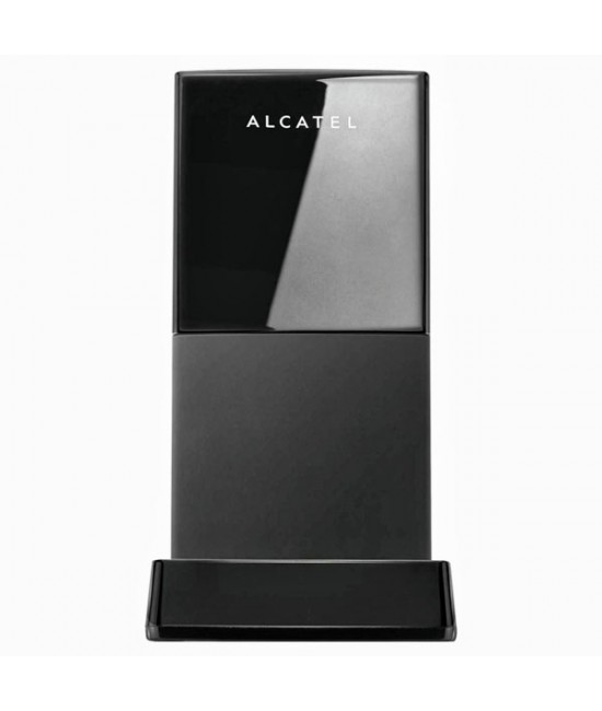 مودم همراه Alcatel OneTouch Y800 MiFi/Mobile Hotspot