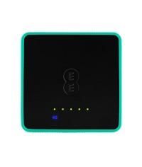 مودم همراه Alcatel Y853 Ospray 2 3G / 4G LTE Mini Router