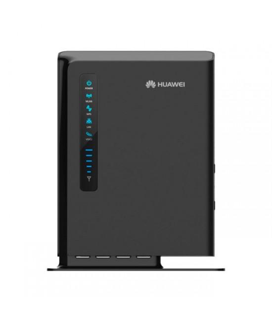 مودم روتر رومیزی Huawei E5172 LTE CPE 4G Router
