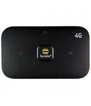 مودم همراه Huawei E5573 Beeline 4G LTE WiFi Modem