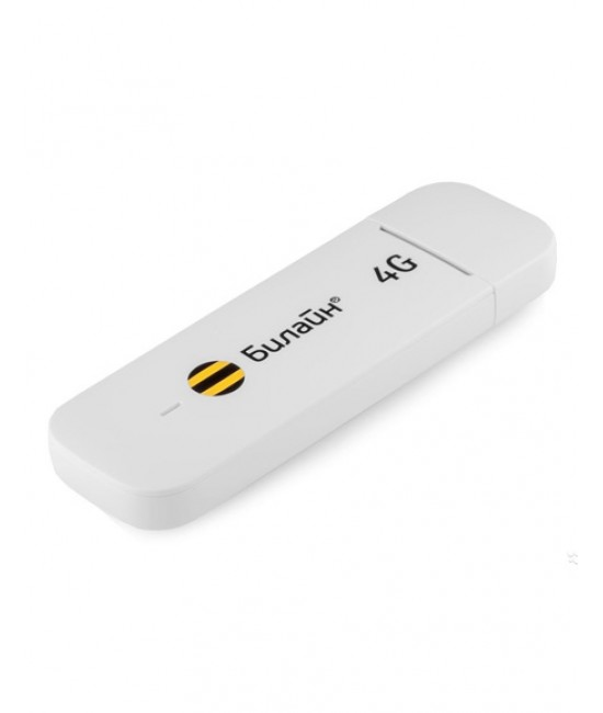 مودم همراه Huawei E3370 Beeline 3G / 4G LTE Dongle Modem