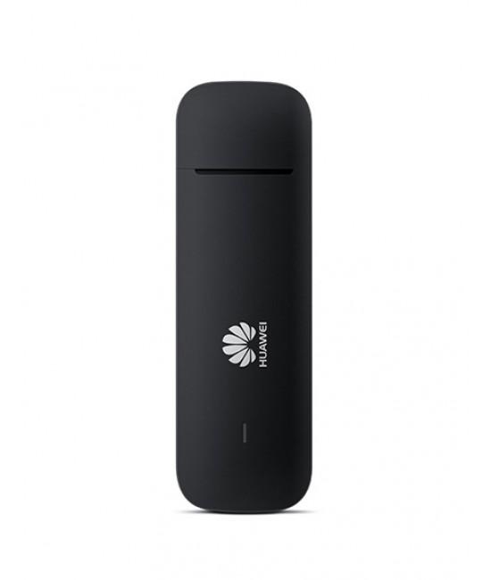 مودم همراه جیبی ایرانسل Huawei E3372 USB 3G/4G LTE Modem
