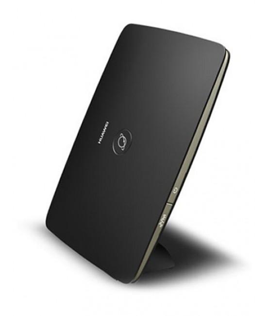مودم رومیزی Huawei B683 3G UMTS HSPA+ LAN / WiFi Router