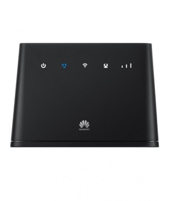مودم رومیزی Huawei B310 Bolt Fast 3G / 4G LTE CAT4 modem