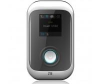 مودم همراه جیبی ZTE MF91 4G LTE Modem Router