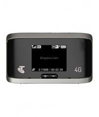 مودم همراه جیبی بی سیم  Sierra Wireless Aircard 760S 4G LTE
