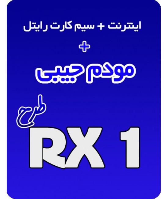 PshRx1-550x650.jpg