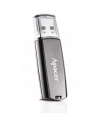 فلش مموری Apacer AH322 8GB USB Flash Drive