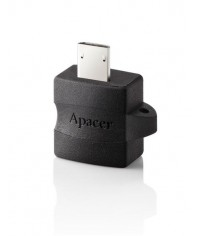 تبدیل Apacer A610 OTG Adapter for Android