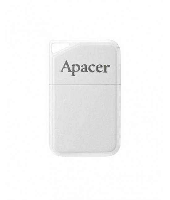 فلش مموری Apacer AH114 16GB USB Flash Drive