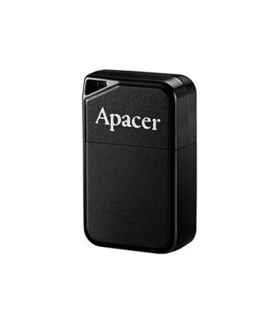 فلش مموری Apacer AH114 8GB USB Flash Drive