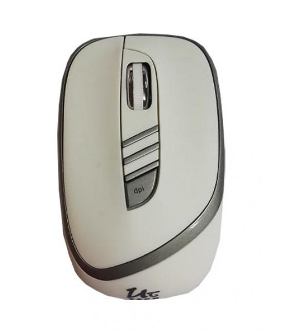 موس بی سیم Uctech BX7800
