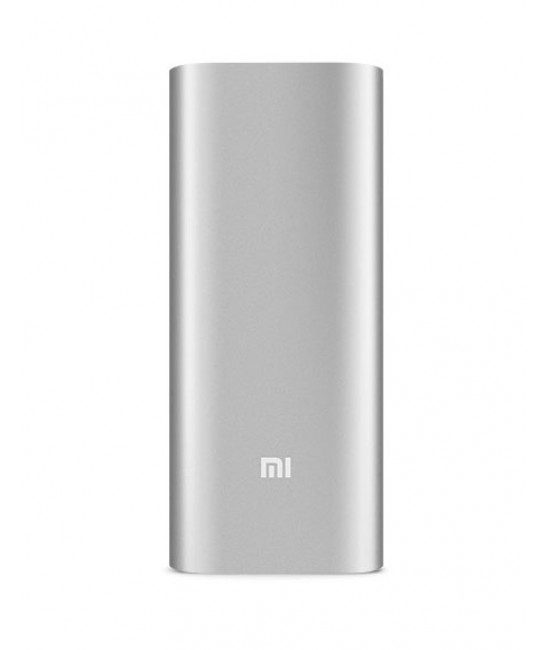 پاور بانک شیائومی Xiaomi Mi 16000mAh Power Bank