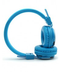 هدفون بی سیم Nia Bluetooth Stereo Headset Q8-851S