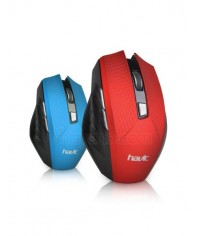 موس بی سیم HAVIT HV-MS982 Wireless Mouse
