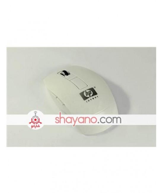 موس بی سیم HP 7035