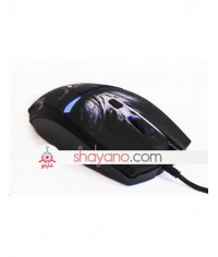 موس بی سیم XP-Product XP G460 Gaming