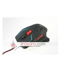 موس بی سیم XP-Product XP G390 Gaming
