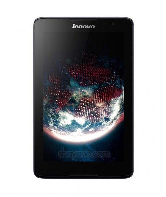 تبلت Lenovo A5500 Tablet - 16GB