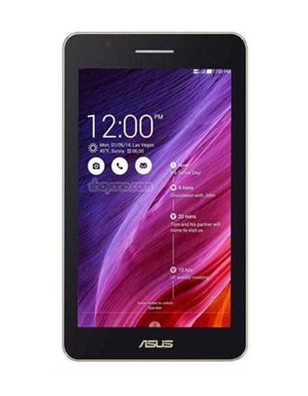 تبلت ASUS Fonepad 7 FE171CG Dual SIM
